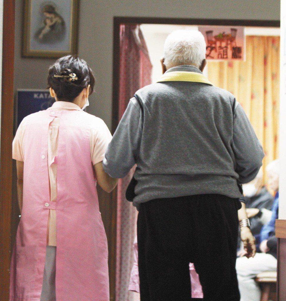 日本研究治療暈眩的藥物可能有助於人類找回遺忘的記憶。 圖/聯合報系資料照片