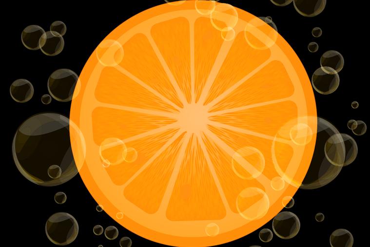 檸檬酸是一種有機弱酸,又名枸櫞酸,無色無臭,有很強的酸味,易溶於水。常用作天然防...