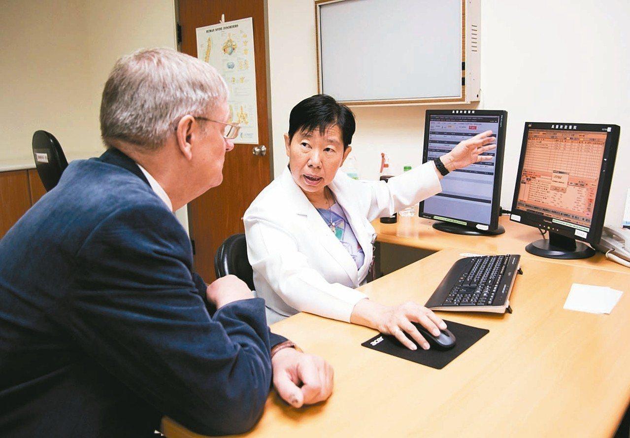 醫界認為,須法令解套,建立平台整合行銷,並有醫糾調解配套,才能讓外國民眾願意到台...