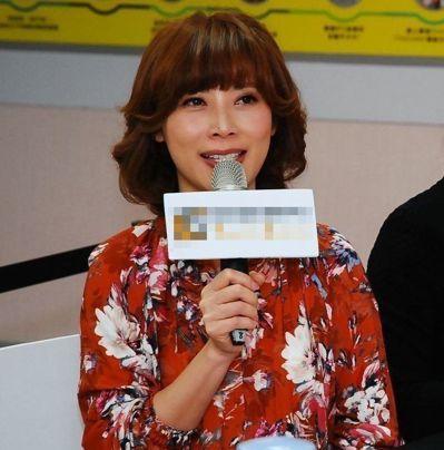 網紅貴婦奈奈(見圖)與丈夫黃博健、公公黃立雄已入境加拿大。 圖/聯合報系資料照片