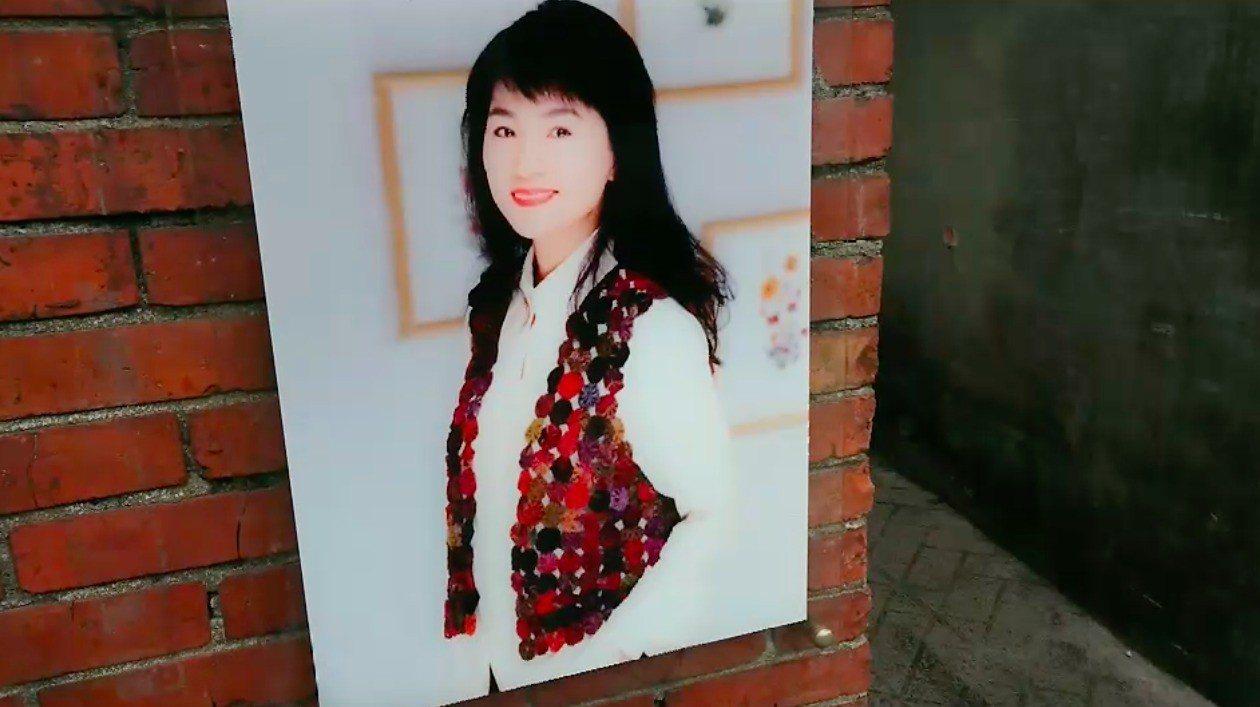高雄市長韓國瑜在臉書上懷念鳳飛飛。圖╱聯合報系資料照片