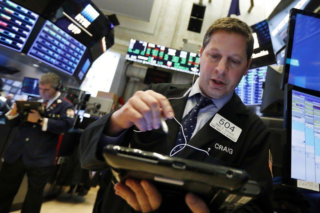 富蘭克林證券投顧,建議投資人可留意歐洲股票型基金的布局機會。 美聯社