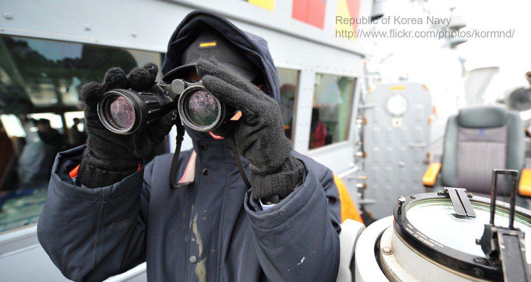 《韓國報導》(Korea Report)編輯長認為,南韓這些影片所透露的,很有可...