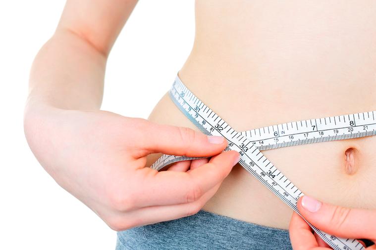 肥胖引起的疾病除了三高、心臟病、腦血管疾病,還會引起痛風、退化性關節炎、脂肪肝、...