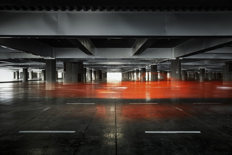Mazda MX-5 30週年特仕車 將於芝加哥車展發表!