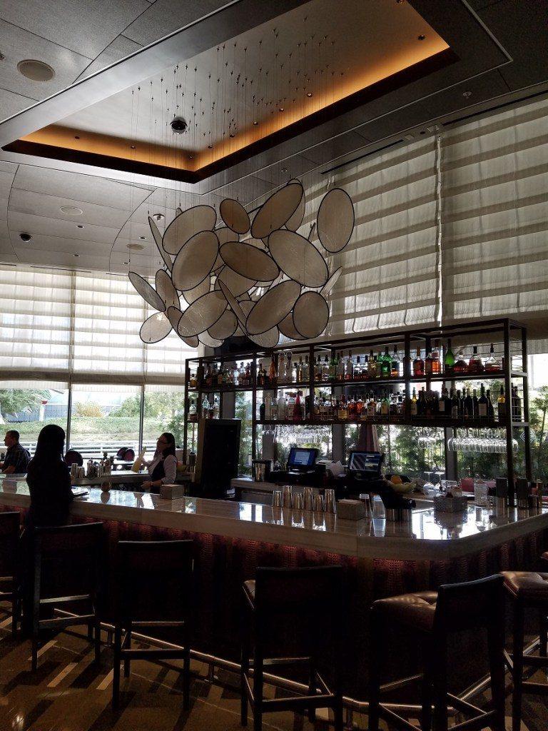 酒吧一覽 圖文來自於:TripPlus ※ 提醒您:禁止酒駕 飲酒過量有礙健...