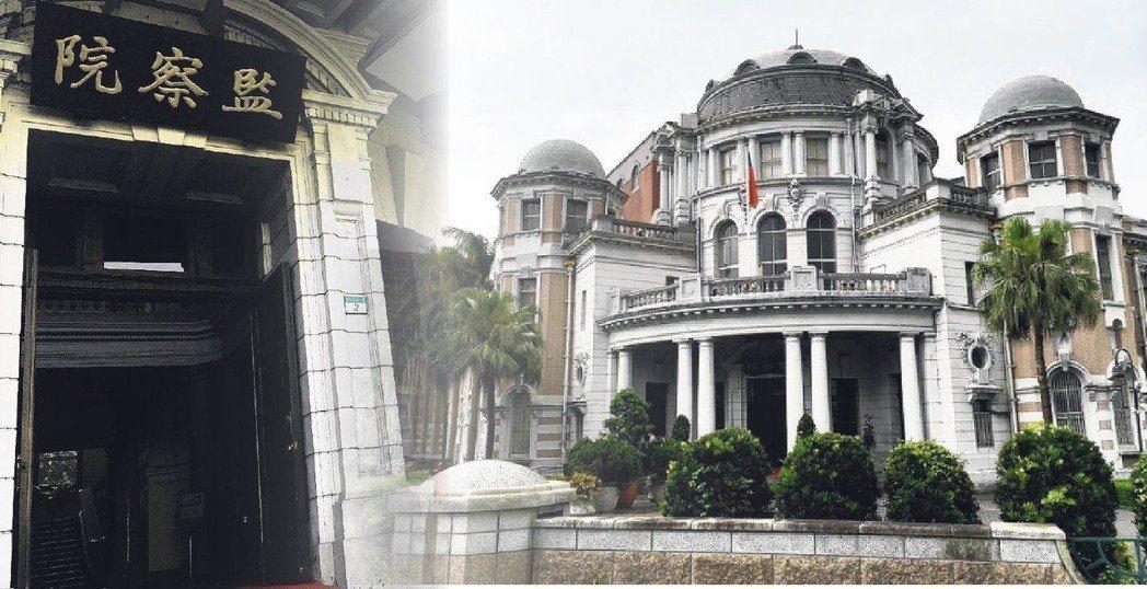 監察院上午表示,教育部自95至108年共計編列新台幣940億餘元經費,辦理公立國...