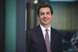 施羅德投資集團執行長Peter Harrison指出,有不少跡象顯示,2019年...