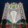 大年初一到台北免費看「國際級光雕展」 24萬顆燈泡打造世界級夜景