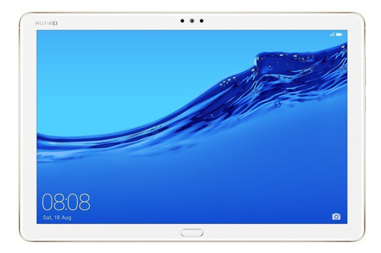 HUAWEI MediaPad M5 Lite,Wi-Fi版售價8,990元,預...