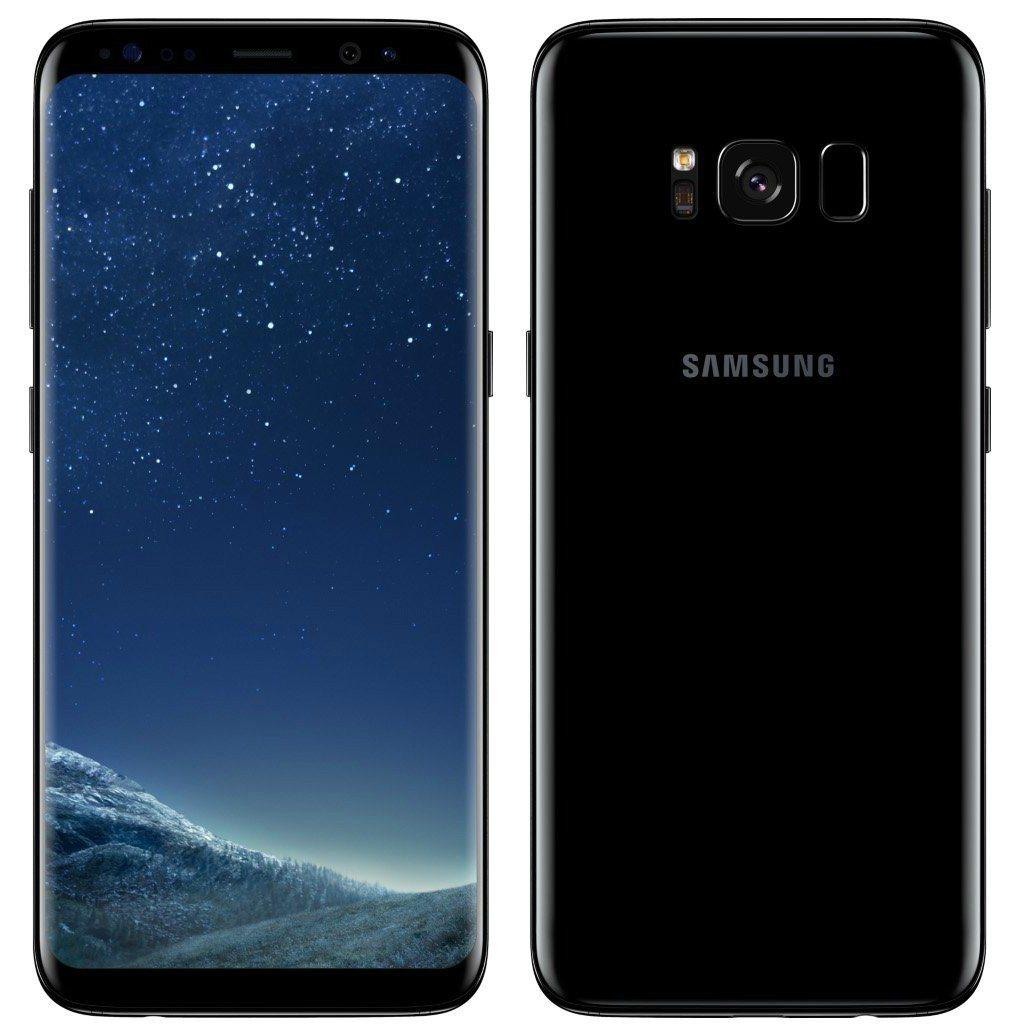 蝦皮購物「13號黑色安卓日」搭配線上手機回收服務,眾多Android旗艦手機最低...