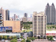 韓市長高喊開放陸資購屋 市調打臉62%民眾反對