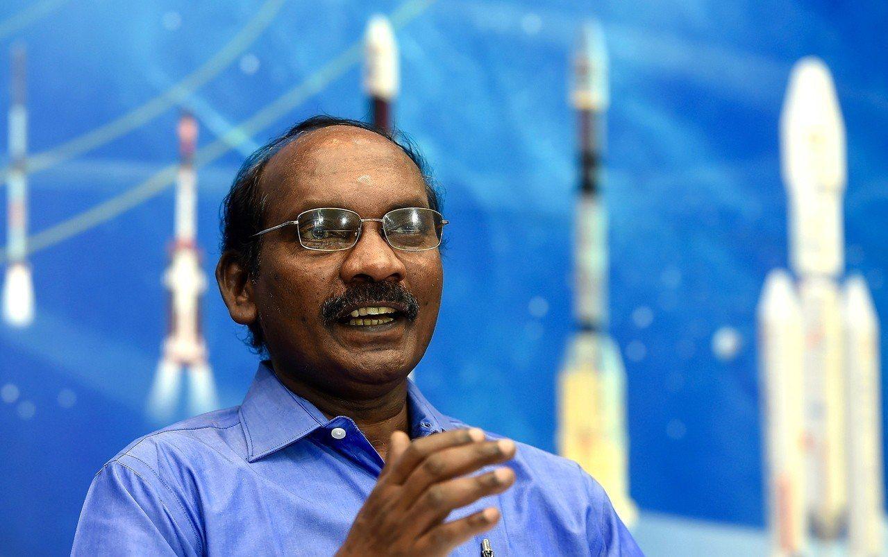 印度太空研究組織(ISRO)主席席萬(K. Sivan)今表示,印度預計在202...