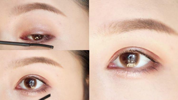 圖/微博@蘇二喜biubiu,Beauty美人圈提供