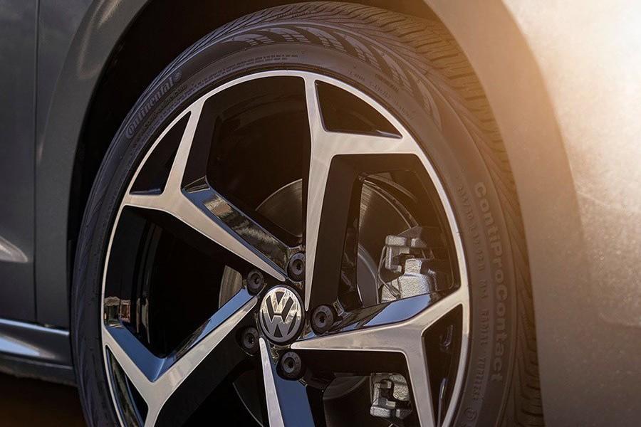 新世代美規Volkswagen Passat不導入MQB、也沒DSG!