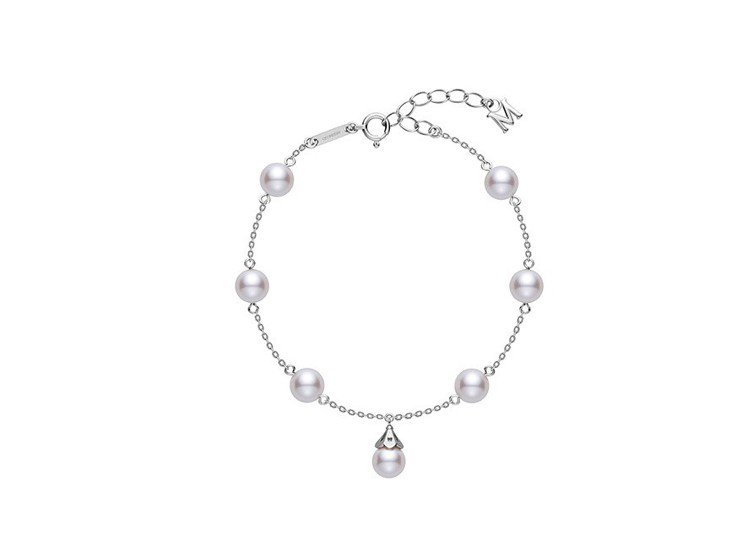 MIKIMOTO Day and Night Collection 日本 Ako...
