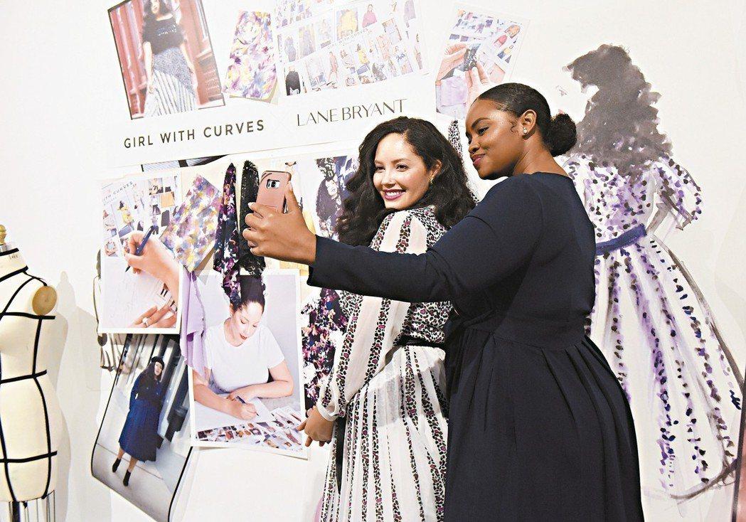 美國知名歌手戈梅茲(Selena Gomez)現在是國際明星,在照片分享平台In...