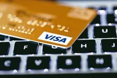 消費者的信用報告即將納入電話費及水電帳單繳款紀錄,此創舉將增加上千萬名美國民眾的...