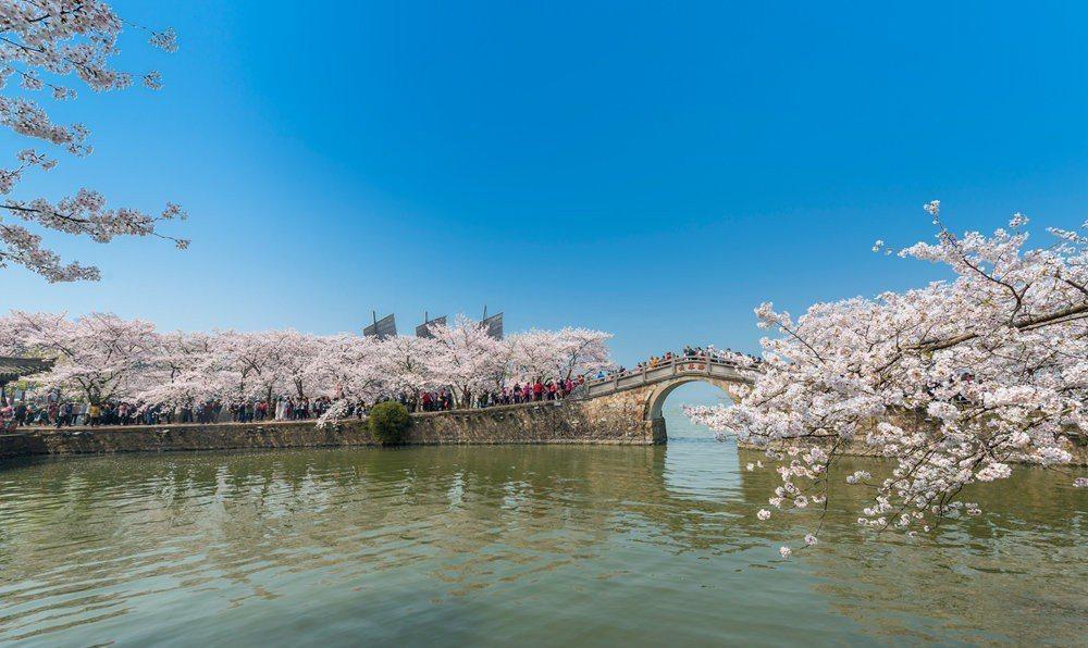 © 麥翔雲/旅讀中國、CTPphoto、視覺中國