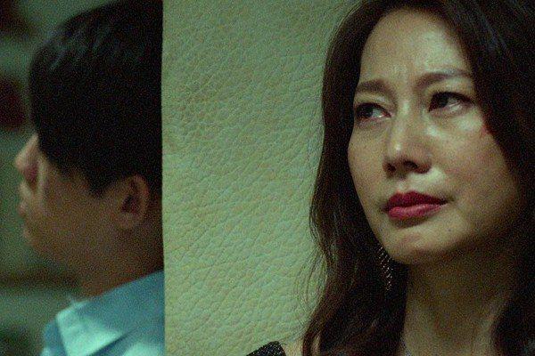 「台灣唯一」丁寧提名亞洲電影大獎 狂喊「不可思議」