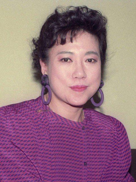 有廣告歌女王之稱的日本女星天地總子今天傳出過世消息,享年78歲。天地總子在日本唱過超過2000條以上的廣告歌曲,國民認知度極高。她近年活躍於綜藝節目,也是知名聲優,為知名動漫「小鬼Q太郎」的主角Q太...