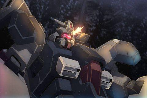 緊接著日本,週五(1月11日)起在全台上映的《機動戰士鋼彈 NT》,是日本最強的二次元代表之一。自1979年鋼彈動畫首播以來,作品橫跨電影、漫畫、小說、電玩、模型等,成為日本的核心象徵。另外,將近半...