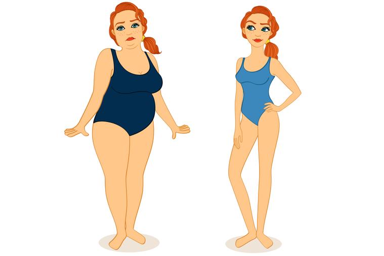 身體質量指數較高、脂肪也較多的心臟病患,發病後的存活時間似乎比較久。這項結果顛覆...
