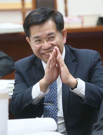 教育部前部長潘文忠將回鍋,教團認為,有助穩定教育政策。 圖/聯合報系資料照片