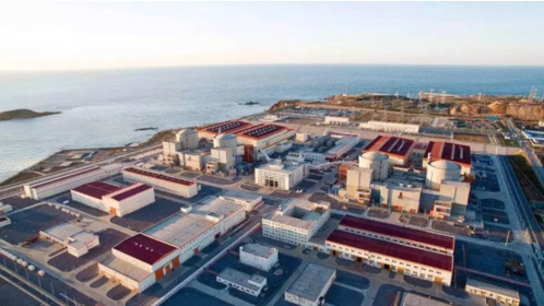 中廣核電力是中國大陸第一、全球第五大核電運營商,截至2017年6月30日,中廣核...