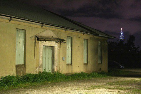 松山療養院遭拆:台灣疾病書寫場所,被隱去的文資價值