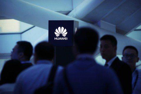 華為包圍網?衝擊歐洲5G市場的「波蘭-華為間諜案」