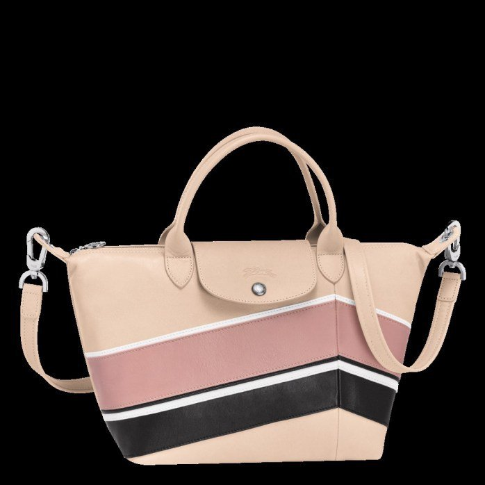 Longchamp。 圖/Longchamp官網