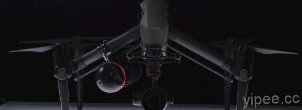 圖片及資料來源:dronedj、petapixel