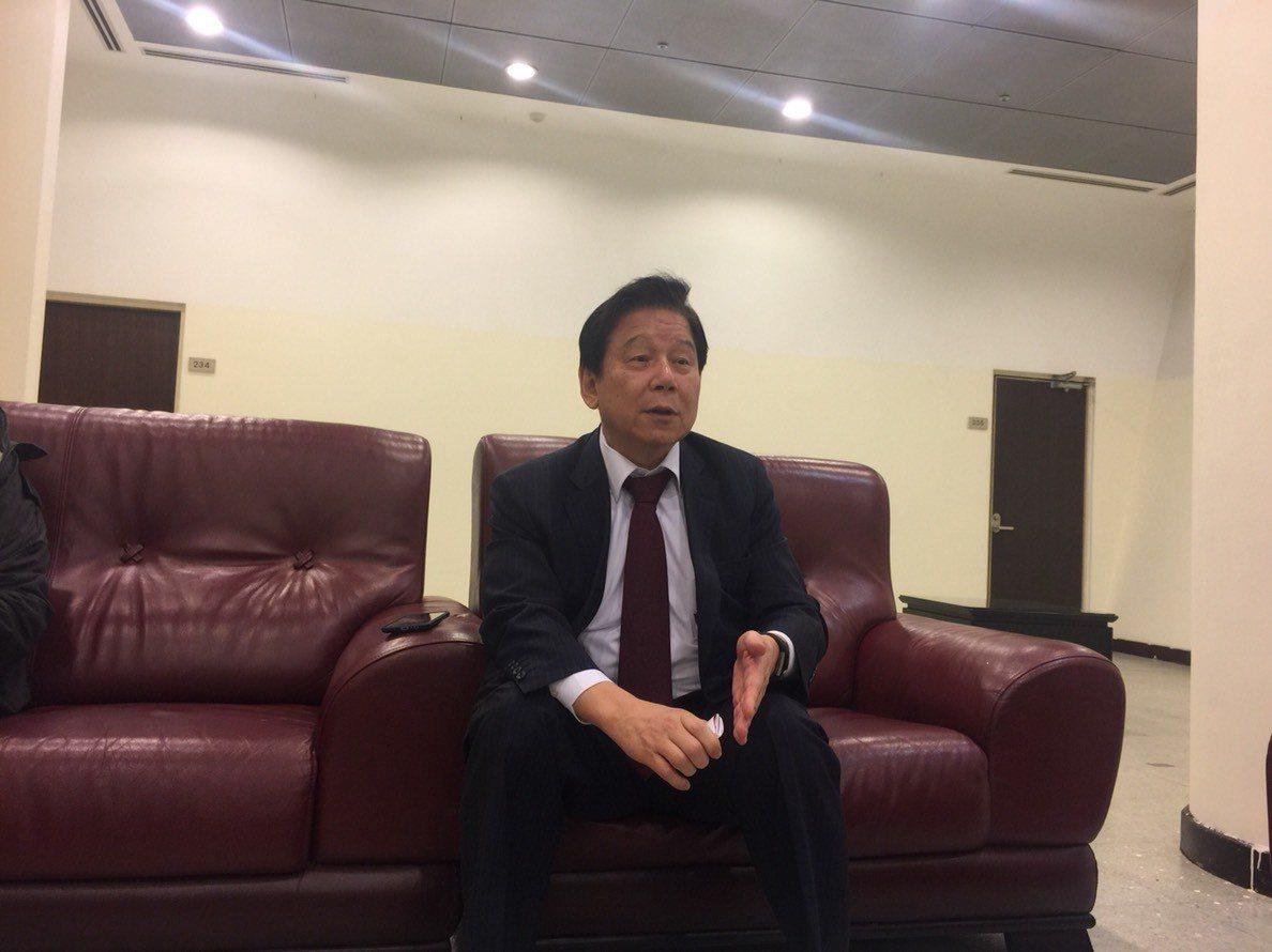 國票金控董事長魏啟林認為,國票金與日本樂天銀行合作成立的純網銀,最大優勢就是「1...