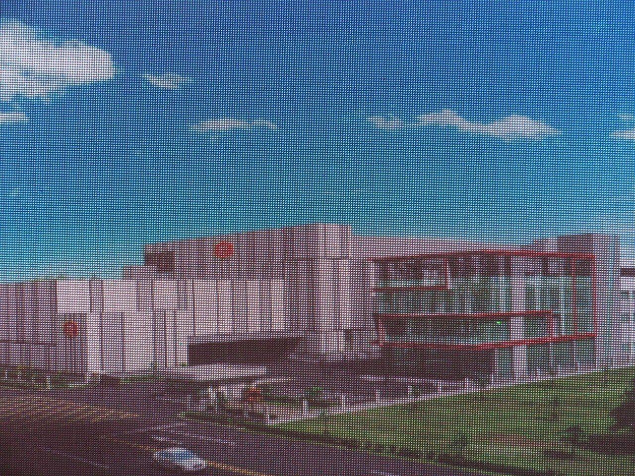 大成集團嘉義縣動土興建新食品廠,占地8800坪,是符合工業4.0運用MES及SA...