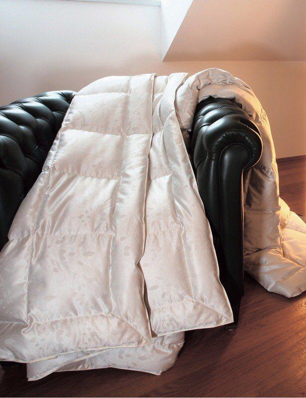 號稱可以在30秒內立刻感受到暖豁的冰島雁鴨被,是目前最昂貴的冬季暖被。。FRET...