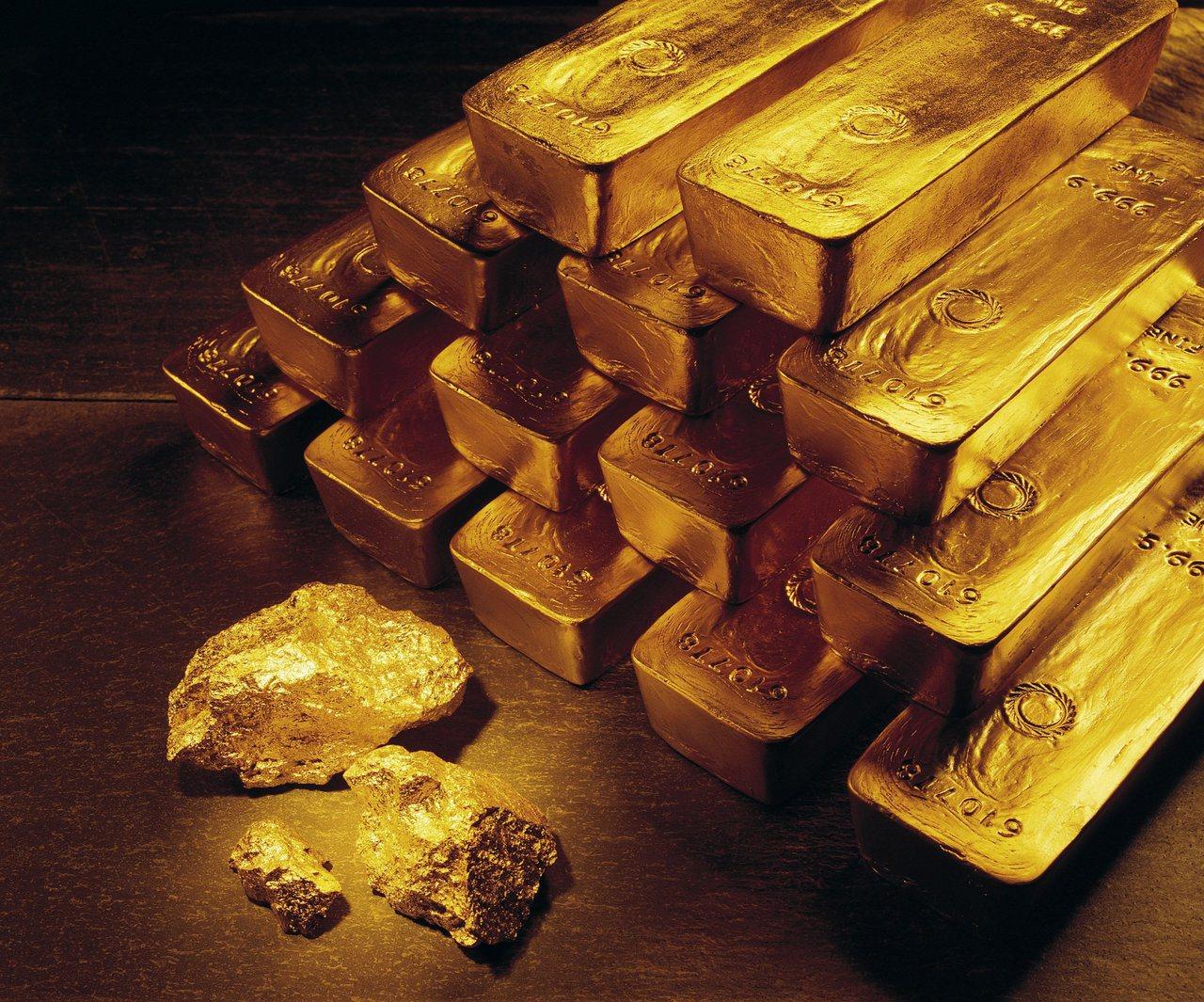 Newmont礦業公司以100億美元價碼買下對手公司Goldcorp,成為全球最...
