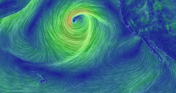 這是風。圖/<a href=