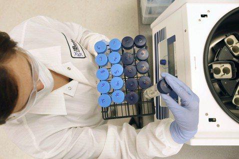 通姦不能強制驗DNA?你不知道的《去氧核醣核酸採樣條例》