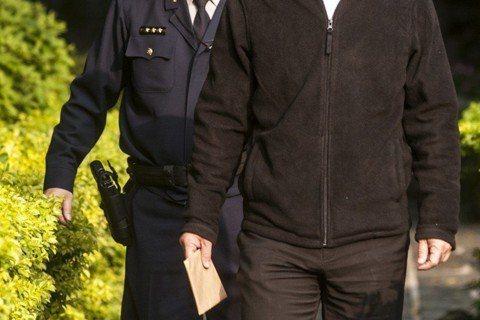 廢除《調度司法警察條例》,警察就自由了嗎?