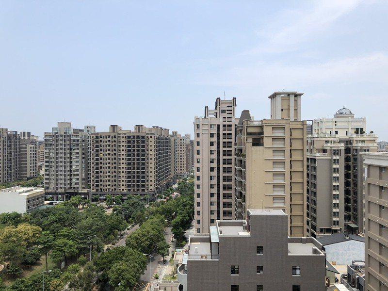 哪裡最愛買新屋? 統計發現新竹一個房市兩個世界