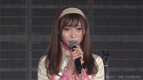 AKB48姐妹團NGT48性侵風波未平,輿論連日發酵,今天一家食品廠商宣布,暫停播放NGT48拍攝的廣告,衝擊雪上加霜。NGT48的成員山口真帆9日自爆去年12月8日遭狂粉尾隨到家並使用暴力,除了差...