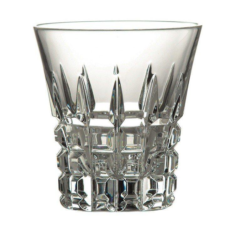 Wedgwood 2019年度紀念水晶杯「光明的泉源」,建議售價2,000元。圖...