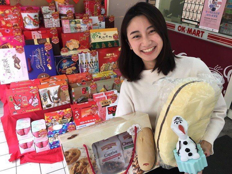 造型特殊、送禮趣味度十足的Disney Olaf冰雪奇緣雪寶3D公仔泡泡浴,售價...