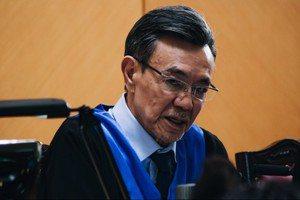 司法基礎建設:判決「白話文」是假議題嗎?