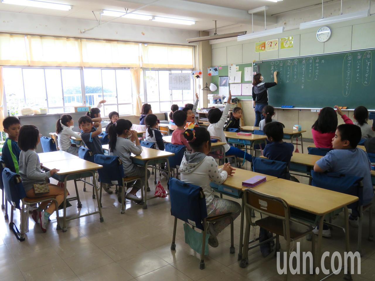 千禧之愛基金會援引日本厚生省統計指出,日本11歲至13歲男童身高比我國男童略高。...
