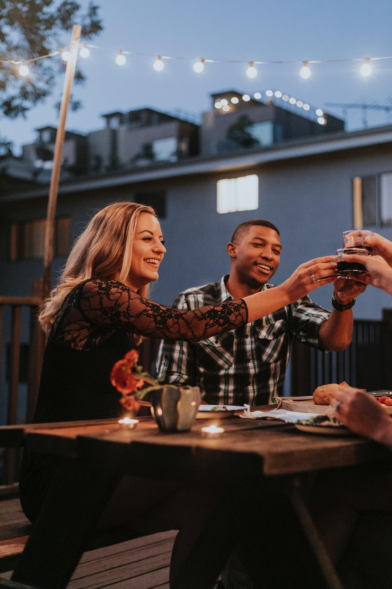 過量飲酒,小心變金魚腦。圖/摘自pexels ※ 提醒您:禁止酒駕 飲酒過...