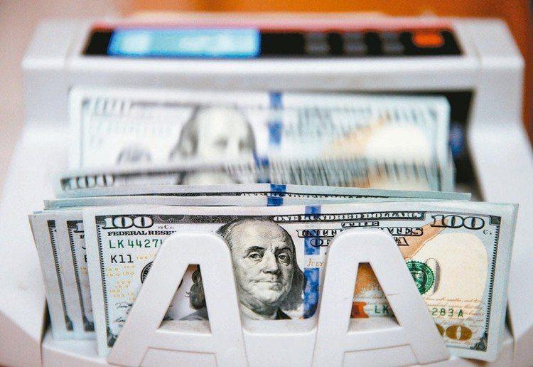 優先順位資產抵押債券基金在全球市場波動加大下,增加投資人的靈活配置投資選項。 路...