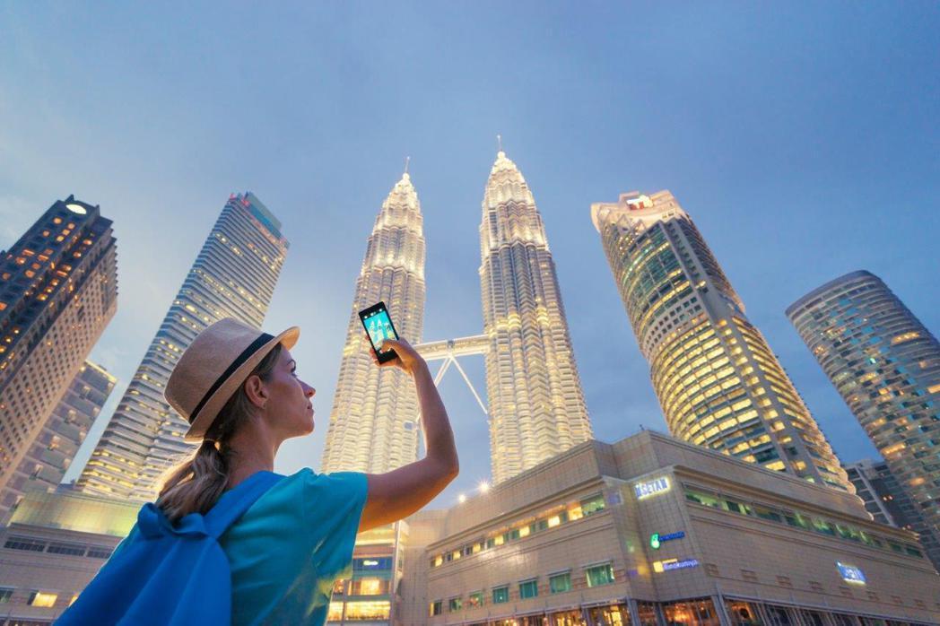 前進大馬置產前 先了解首都吉隆坡的文化與優勢。 信義房屋/提供
