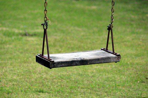 家庭不分社經地位高低,都會發生兒虐事件。圖/pixabay